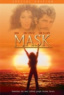 Marcas do Destino (Mask)