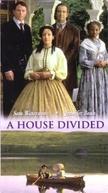Herança do Poder (A House Divided)