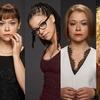 Orphan Black | Os clones se prepararam pra luta no trailer da 5ª e última temporada - PipocaTV