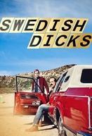 Swedish Dicks (2ª Temporada) (Swedish Dicks (Season 2))