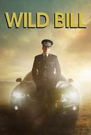 Wild Bill (Wild Bill)