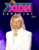 Xuxa Especial: Presentes Mágicos (Xuxa Especial: Presentes Mágicos)