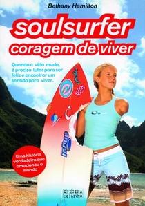 Soul Surfer - Coragem de Viver - Poster / Capa / Cartaz - Oficial 4