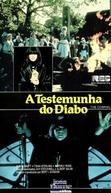 Testemunha do Diabo (Burned at the Stake)