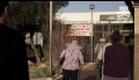 "Petsami Presents: ""Dog Eat Dog"" starring Zachary Quinto"
