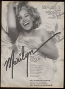 Os Amores de Marilyn (Marilyn: The Untold Story)