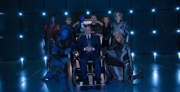 Bilheterias Brasil: X-Men - Apocalipse tira Guerra Civil do primeiro lugar