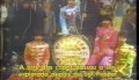 The Making Of Sgt Pepper (Legendado em Português)