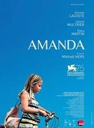 Amanda (Amanda)