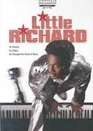 A História de Little Richard (Little Richard)