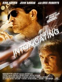 Intoxicação - Poster / Capa / Cartaz - Oficial 1