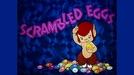 Peter Pun - Ovos Mexidos (Scrambled Eggs)