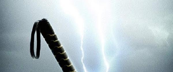 A trilogia Thor