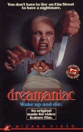 Dreamaniac (Dreamaniac)