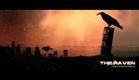 THE RAVEN | A sci-fi film by Ricardo de Montreuil