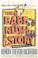 O Grande Babe Ruth (The Babe Ruth Story)