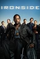 Ironside (1ª Temporada) (Ironside (1st Season))