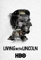 A Vida com Lincoln (Living With Lincoln)