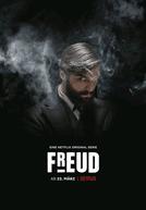Freud (1ª Temporada)