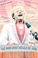 The Man Who Would Be Polka King (The Man Who Would Be Polka King)