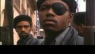 Panther Trailer 1995