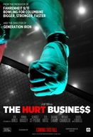 O Espetáculo da Dor (The Hurt Business)