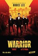 Warrior (1ª Temporada) (Warrior (Season 1))