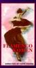 Mulheres do Flamenco