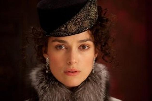 Anna Karenina | Divulgados três novos comerciais do filme