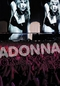 Madonna: Sticky & Sweet Tour (Madonna: Sticky & Sweet Tour)