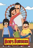 Bob's Burgers (8ª Temporada) (Bob's Burgers (Season 8))