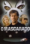 O Mascarado - Poster / Capa / Cartaz - Oficial 1