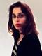 Letícia Caroline Prado