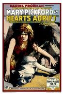 Corações à Deriva (Hearts Adrift)