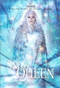Rainha das Estações - Poster / Capa / Cartaz - Oficial 1