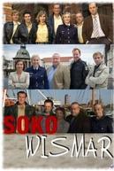 SOKO Köln  (13ª Temporada) (SOKO Köln (Season 13 ))
