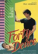 Forty Deuce (Forty Deuce)