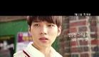 KBS2 하이스쿨러브온(Hi school love on) 1차 예고