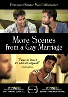 Mais Cenas de um Casamento Gay (More Scenes From a Gay Marriage)
