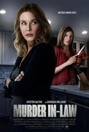Murder In-Law (Murder In-Law)