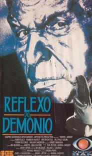 Reflexo do Demônio - Poster / Capa / Cartaz - Oficial 4