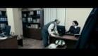 Kavsak [The Crossing] - Movie Trailer / Sinema Fragmani