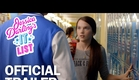 Jessica Darling's IT List - Official Trailer - MarVista Entertainment
