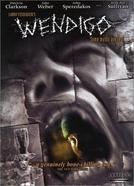 Wendigo (Wendigo)
