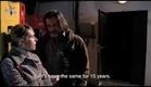 """""""Universalove"""" Trailer - SJIFF09 Centerpiece Film"""