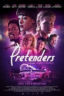 Pretenders (Pretenders)