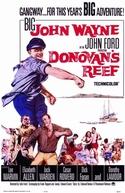 O Aventureiro do Pacífico (Donovan's Reef)