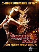 Dancing With The Stars (8ª Temporada) (Dancing with the Stars (Season 8))