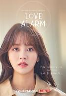 Love Alarm (2ª Temporada)