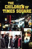 Perigo e Morte na Times Square (The Children of Times Square)